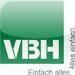 VBH mobiles logos