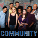 Community: Advanced Gay
