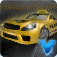 3D Taxi Driver Duty Game