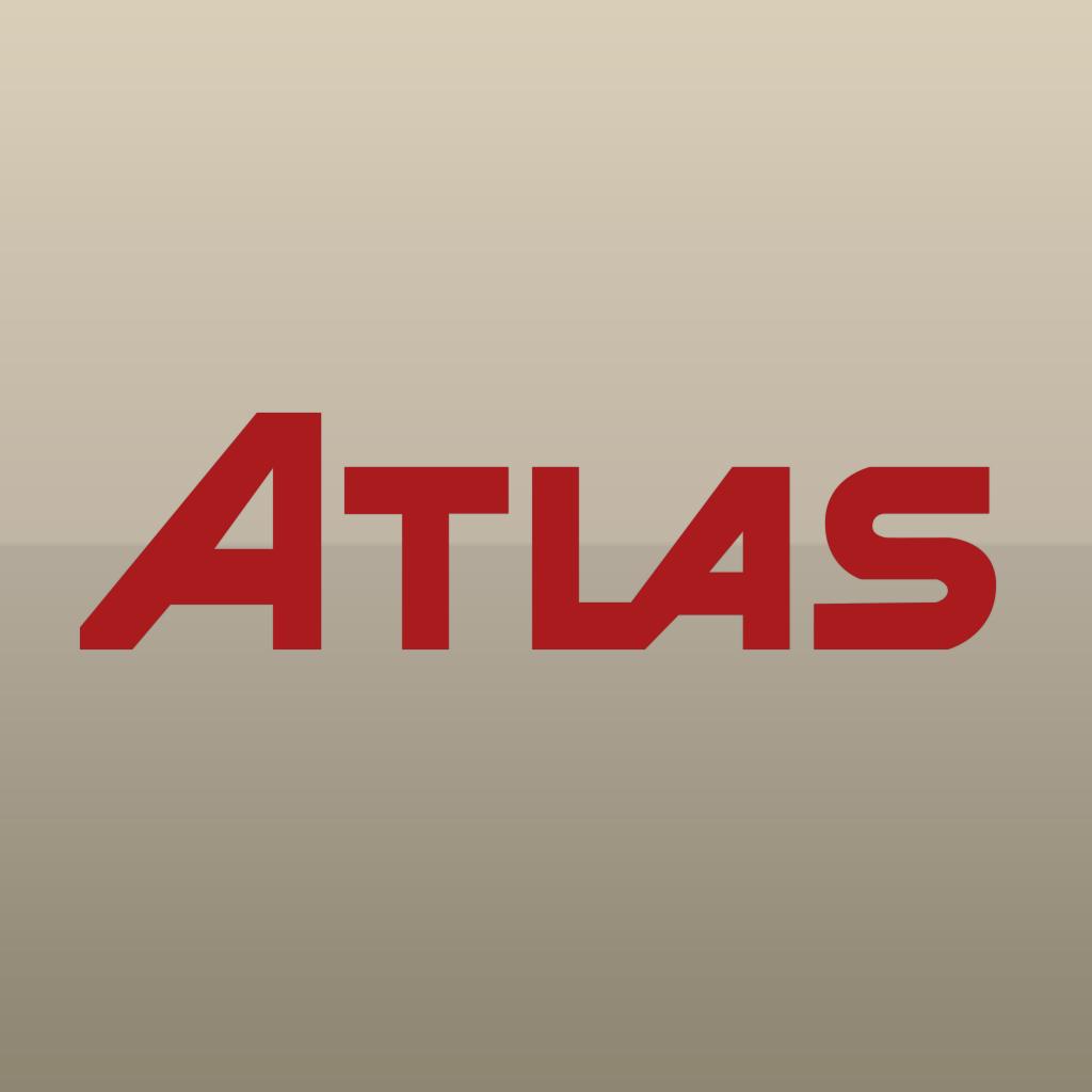 Meuble atlas for Atlas france meuble